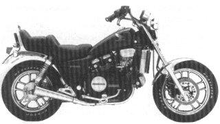 VF700C'84