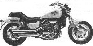 VF750C'94