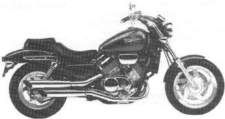 VF750C'95