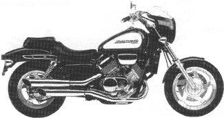 VF750CD'95