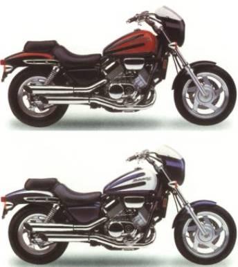 VF750CD'96
