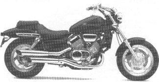 VF750C'97