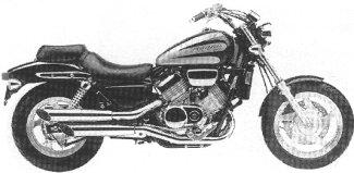 VF750C2'98